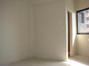 Apartamento En Venta En Maracay - San Jacinto Código FLEX: 19-11427 No.6