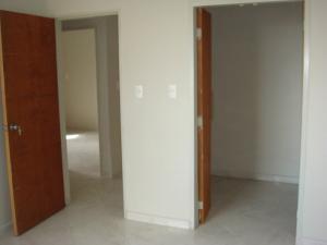 Apartamento En Venta En Maracay - San Jacinto Código FLEX: 19-11427 No.7