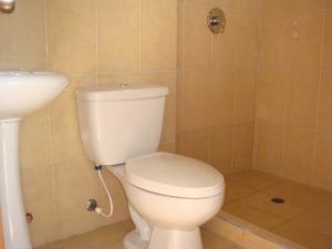 Apartamento En Venta En Maracay - San Jacinto Código FLEX: 19-11427 No.8