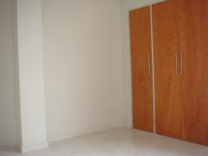 Apartamento En Venta En Maracay - San Jacinto Código FLEX: 19-11427 No.9