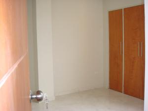 Apartamento En Venta En Maracay - San Jacinto Código FLEX: 19-11427 No.10