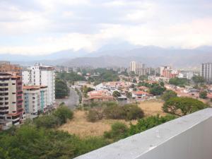 Apartamento En Venta En Maracay - San Jacinto Código FLEX: 19-11427 No.11