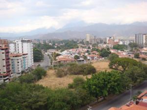 Apartamento En Venta En Maracay - San Jacinto Código FLEX: 19-11427 No.12