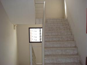 Apartamento En Venta En Maracay - San Jacinto Código FLEX: 19-11427 No.13