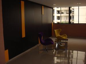Apartamento En Venta En Maracay - San Jacinto Código FLEX: 19-11427 No.15