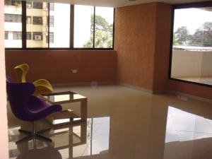 Apartamento En Venta En Maracay - San Jacinto Código FLEX: 19-11427 No.16