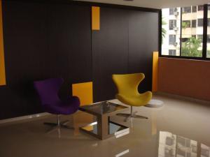 Apartamento En Venta En Maracay - San Jacinto Código FLEX: 19-11427 No.17
