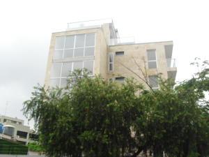 Apartamento En Venta En Caracas En La Castellana - Código: 19-11432