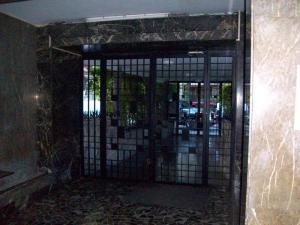 Apartamento En Venta En Caracas - Altamira Código FLEX: 19-11448 No.1