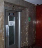 Apartamento En Venta En Caracas - Altamira Código FLEX: 19-11448 No.2