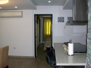 Apartamento En Venta En Caracas - Altamira Código FLEX: 19-11448 No.3