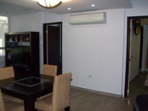 Apartamento En Venta En Caracas - Altamira Código FLEX: 19-11448 No.4