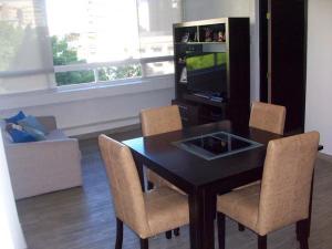 Apartamento En Venta En Caracas - Altamira Código FLEX: 19-11448 No.5