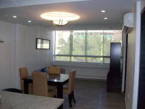 Apartamento En Venta En Caracas - Altamira Código FLEX: 19-11448 No.6