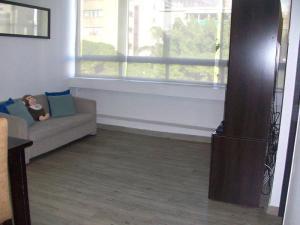 Apartamento En Venta En Caracas - Altamira Código FLEX: 19-11448 No.7