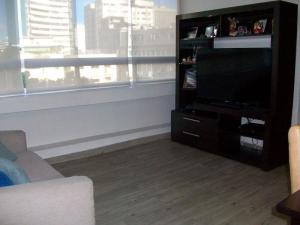 Apartamento En Venta En Caracas - Altamira Código FLEX: 19-11448 No.8