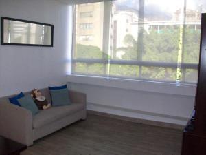 Apartamento En Venta En Caracas - Altamira Código FLEX: 19-11448 No.11