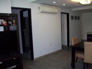 Apartamento En Venta En Caracas - Altamira Código FLEX: 19-11448 No.12