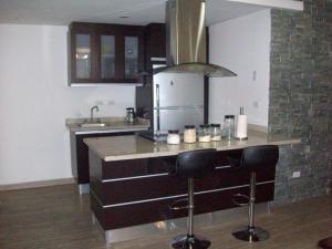 Apartamento En Venta En Caracas - Altamira Código FLEX: 19-11448 No.14