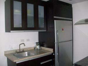Apartamento En Venta En Caracas - Altamira Código FLEX: 19-11448 No.15
