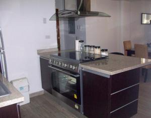 Apartamento En Venta En Caracas - Altamira Código FLEX: 19-11448 No.16