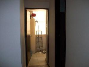 Apartamento En Venta En Caracas - Altamira Código FLEX: 19-11448 No.17