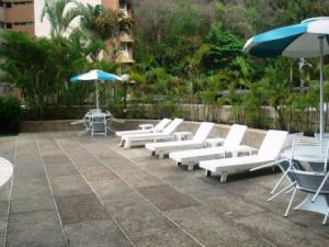 Apartamento En Alquiler En Caracas - Colinas de La California Código FLEX: 19-11450 No.2