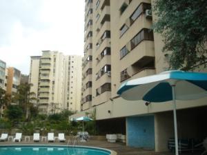 Apartamento En Alquiler En Caracas - Colinas de La California Código FLEX: 19-11450 No.0