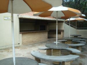 Apartamento En Alquiler En Caracas - Colinas de La California Código FLEX: 19-11450 No.4