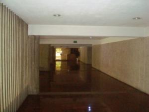 Apartamento En Alquiler En Caracas - Colinas de La California Código FLEX: 19-11450 No.8