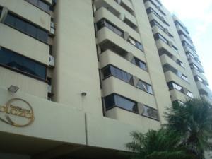 Apartamento En Alquiler En Caracas - Colinas de La California Código FLEX: 19-11450 No.1