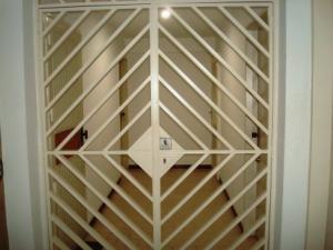 Apartamento En Alquiler En Caracas - Colinas de La California Código FLEX: 19-11450 No.9