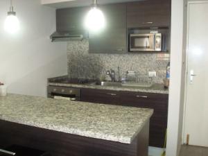 En Alquiler En Caracas - Colinas de La California Código FLEX: 19-11450 No.11