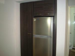 Apartamento En Alquiler En Caracas - Colinas de La California Código FLEX: 19-11450 No.12