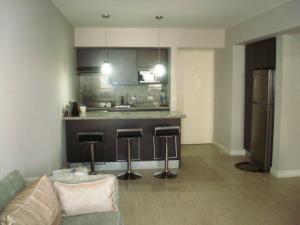 Apartamento En Alquiler En Caracas - Colinas de La California Código FLEX: 19-11450 No.13