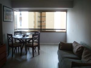En Alquiler En Caracas - Colinas de La California Código FLEX: 19-11450 No.14