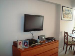 Apartamento En Alquiler En Caracas - Colinas de La California Código FLEX: 19-11450 No.15