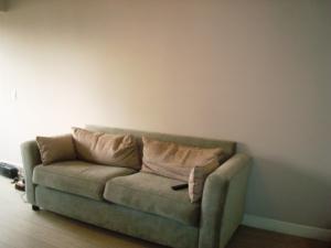 Apartamento En Alquiler En Caracas - Colinas de La California Código FLEX: 19-11450 No.16