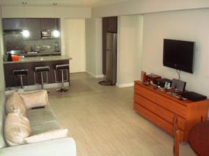Apartamento En Alquiler En Caracas - Colinas de La California Código FLEX: 19-11450 No.17