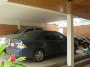 En Venta En Caracas - Colinas de Los Ruices Código FLEX: 19-11458 No.16