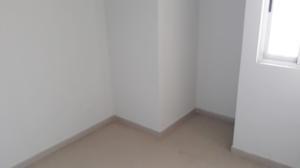 Apartamento En Venta En Valencia - Las Chimeneas Código FLEX: 19-11468 No.5