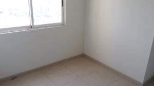 Apartamento En Venta En Valencia - Las Chimeneas Código FLEX: 19-11468 No.6