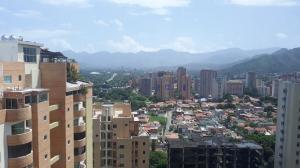 Apartamento En Venta En Valencia - Las Chimeneas Código FLEX: 19-11468 No.17