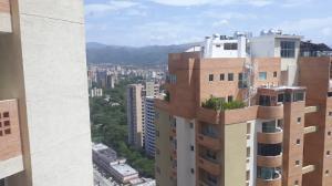 Apartamento En Venta En Valencia - Las Chimeneas Código FLEX: 19-11468 No.16