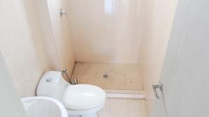 Apartamento En Venta En Valencia - Las Chimeneas Código FLEX: 19-11468 No.7