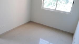 Apartamento En Venta En Valencia - Las Chimeneas Código FLEX: 19-11468 No.4