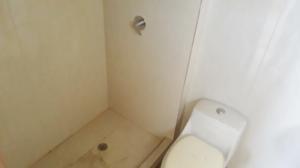 Apartamento En Venta En Valencia - Las Chimeneas Código FLEX: 19-11468 No.8