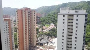 Apartamento En Venta En Valencia - Las Chimeneas Código FLEX: 19-11468 No.9