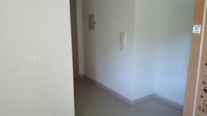 Apartamento En Venta En Valencia - Las Chimeneas Código FLEX: 19-11468 No.2