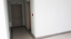 Apartamento En Venta En Valencia - Las Chimeneas Código FLEX: 19-11468 No.12